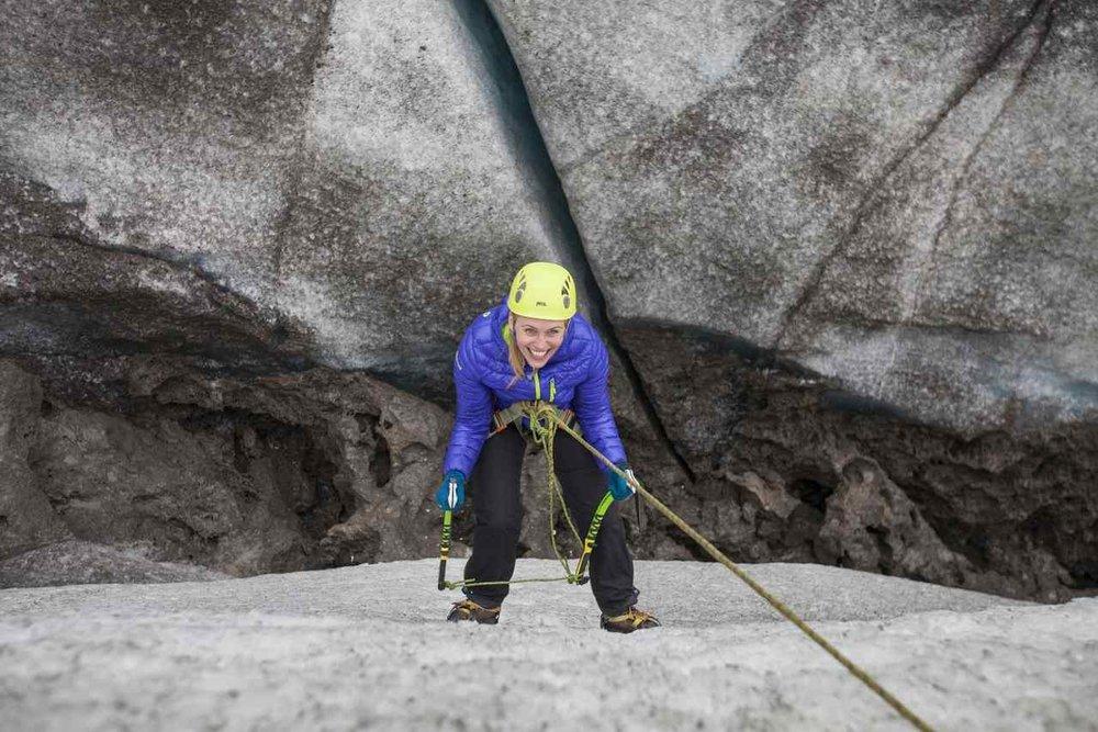 Solheimajoekull-Bjoergvin-Hilmarsson-part2-66-_Easy-Resize.com.jpg