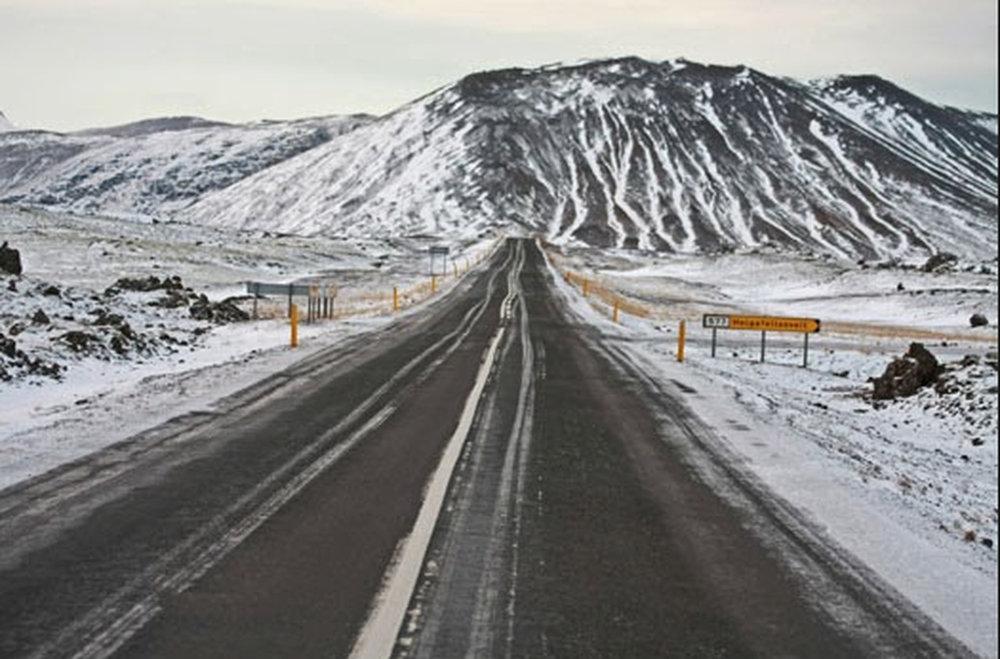 GoIcelandic_Icelandic_road.jpg