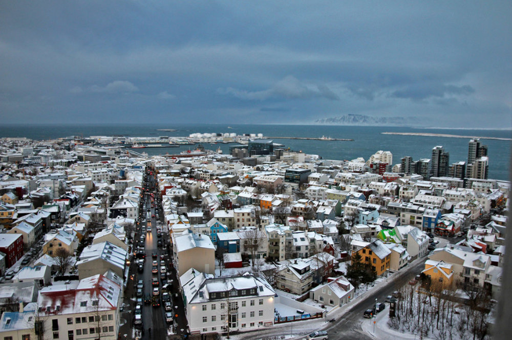 GoIcelandic_Reykjavik.jpg