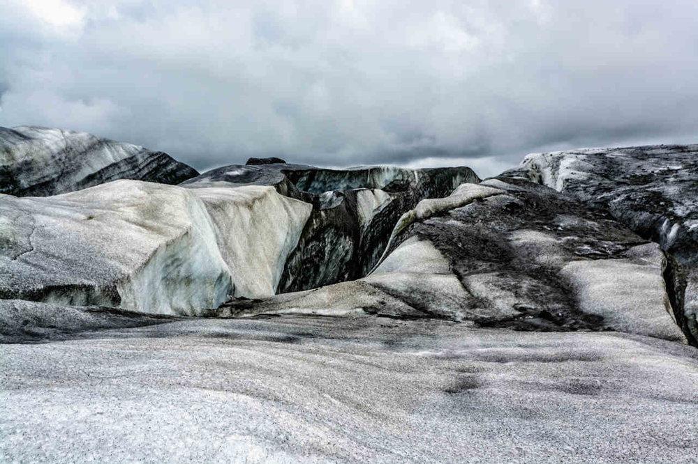 Glacier_Hike 6_Easy-Resize.com.jpg