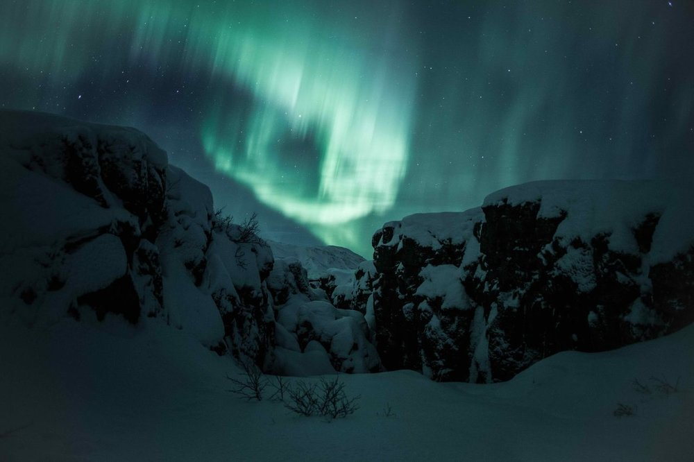 Northern_Lights_Front_Page_Easy-Resize.com.jpg