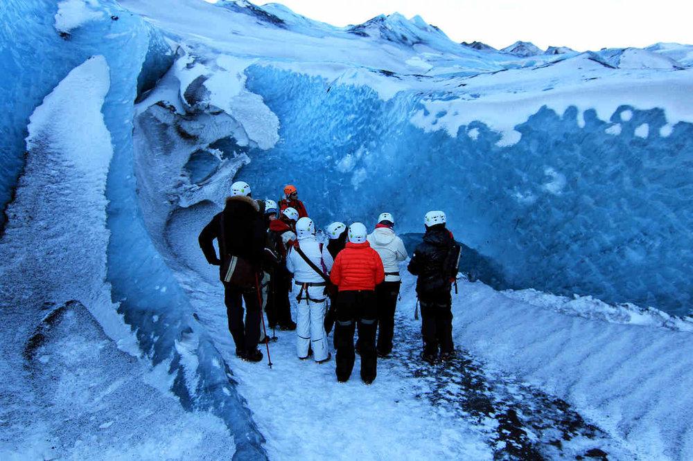 Glacier Walk - Arcanum (26)_Easy-Resize.com.jpg