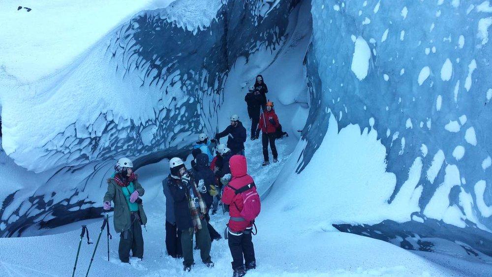 Glacier Walk - Arcanum (6)_Easy-Resize.com.jpg