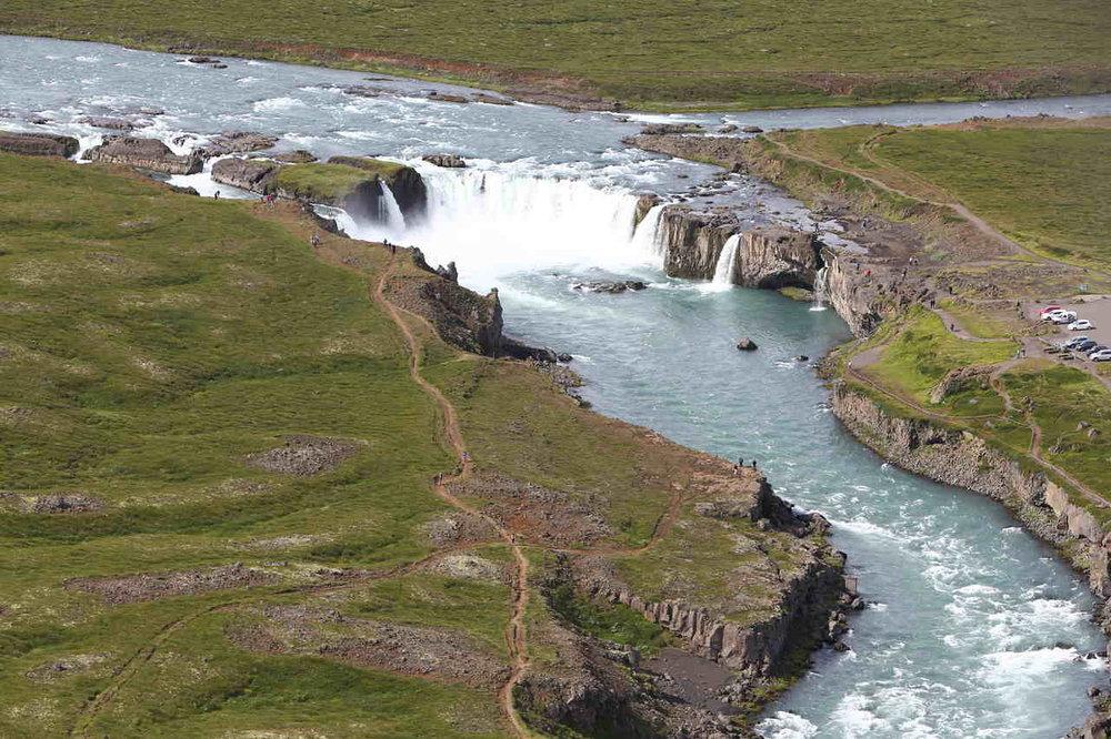Goðafoss HG__3521_Easy-Resize.com.jpg