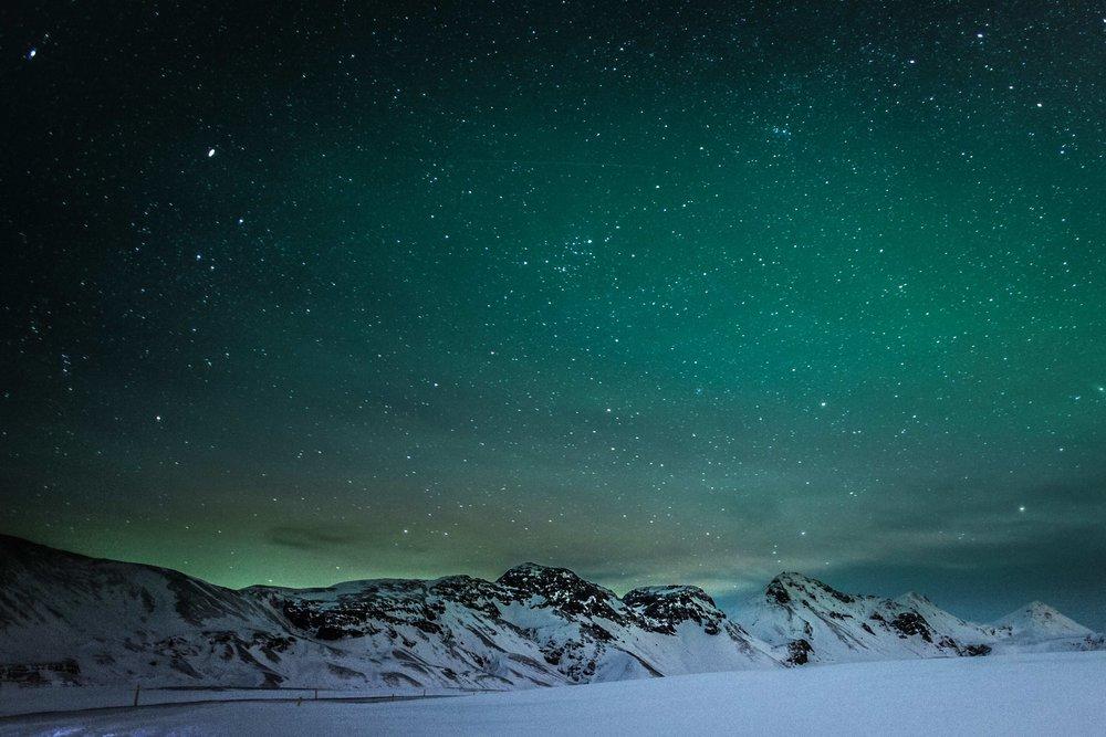 Northern_lights 2.jpg