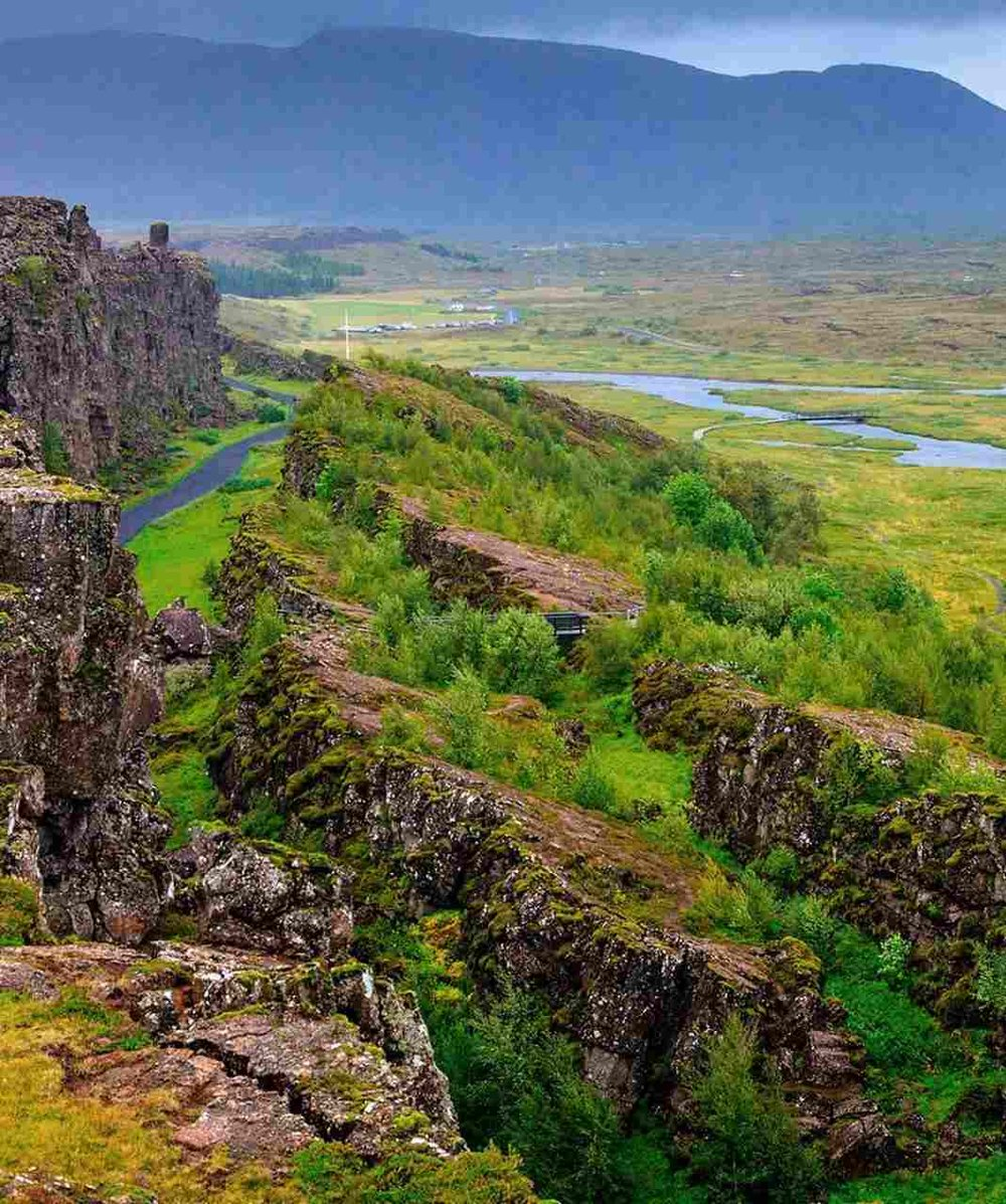 thingvellir-960x1149_Easy-Resize.com.jpg