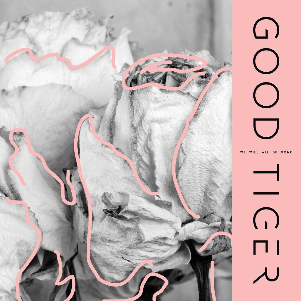 GoodTiger_WWABG_Cover_F2_RGB.jpg