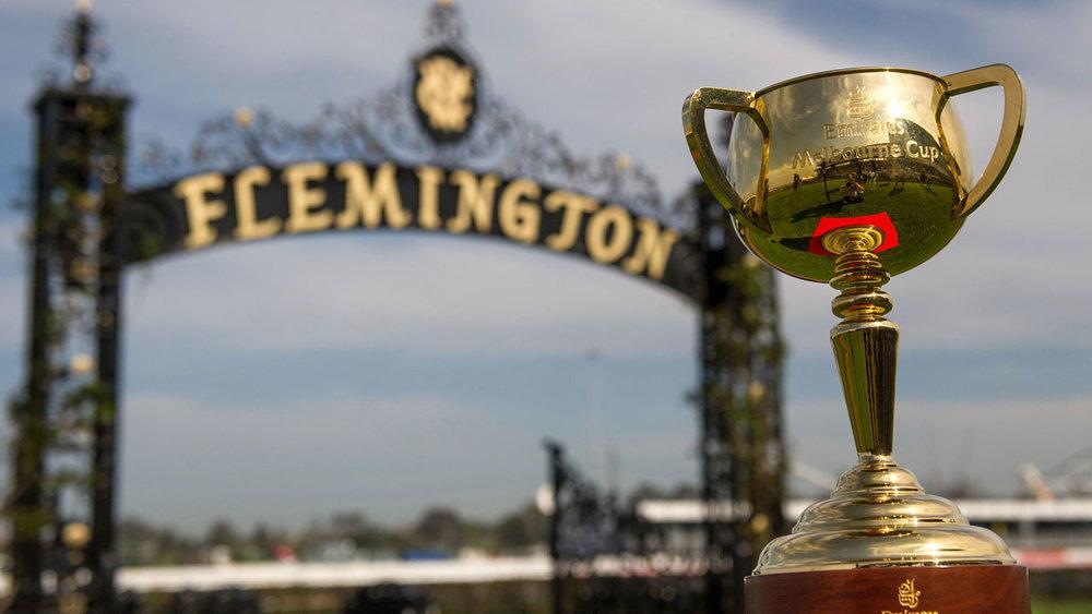Image source -http://www.equusracing.com.au/fashion/melbourne-cup-carnival/