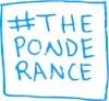 Poderance logo - large - blue RGB.jpg