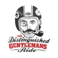 2015%2F08%2Fdistinguished_gentlemans_ride_logo-11.jpg