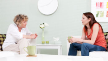 Counselling Tralee