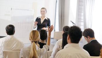 Tralee Mental Health Workshops