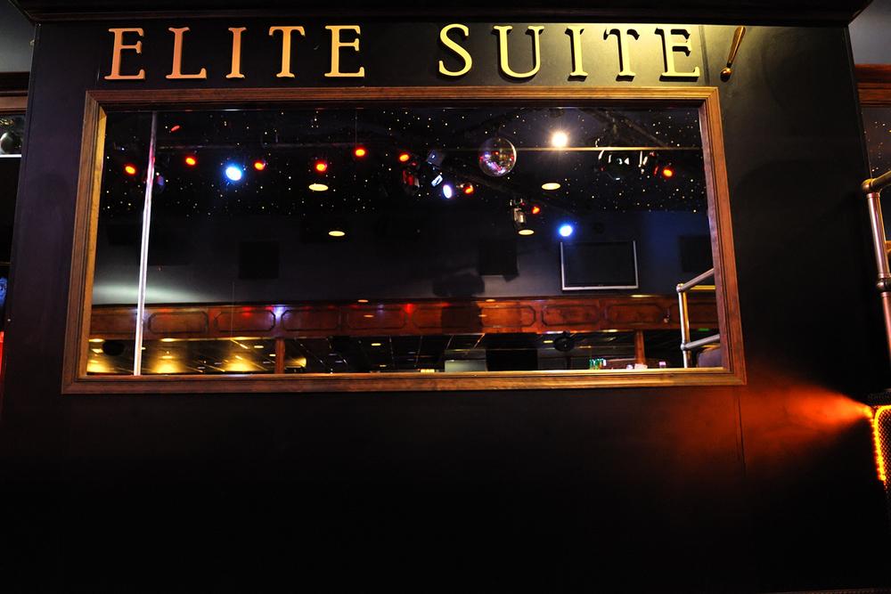 EliteSuite.jpg