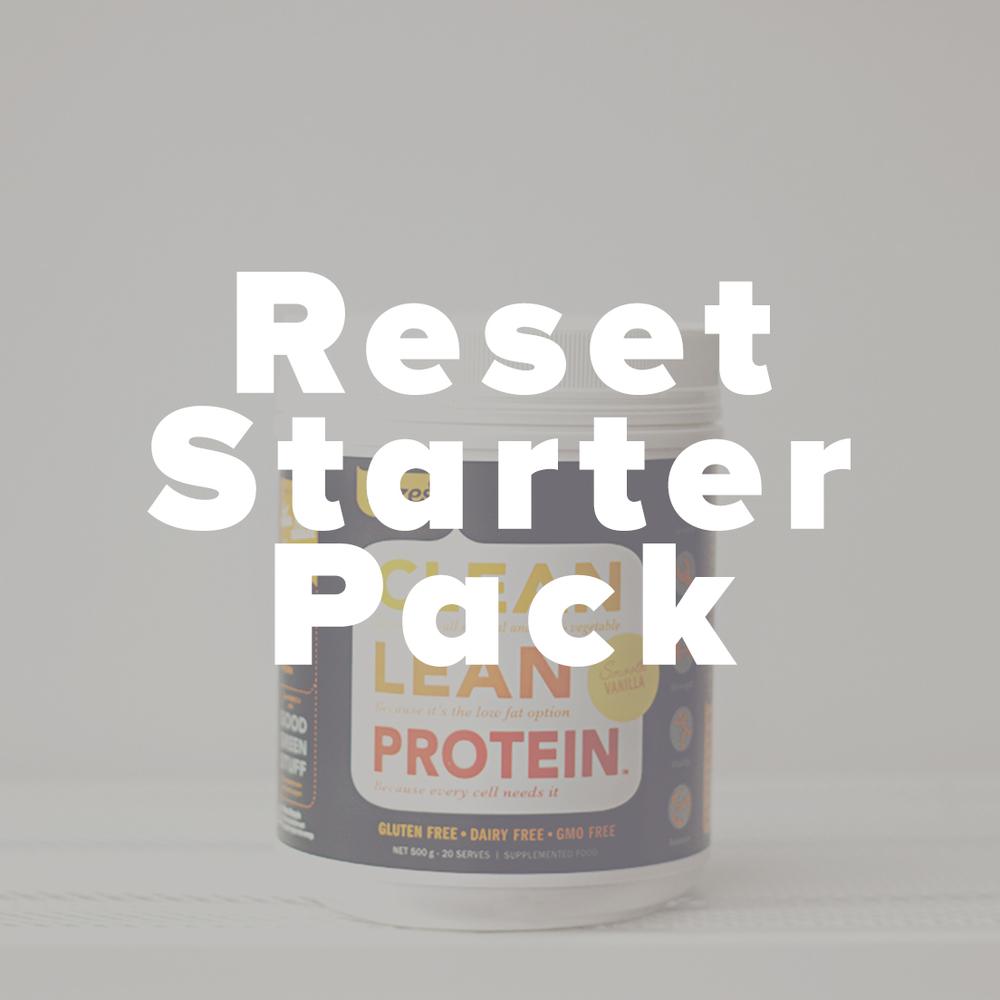 Reset Started Pack.jpg