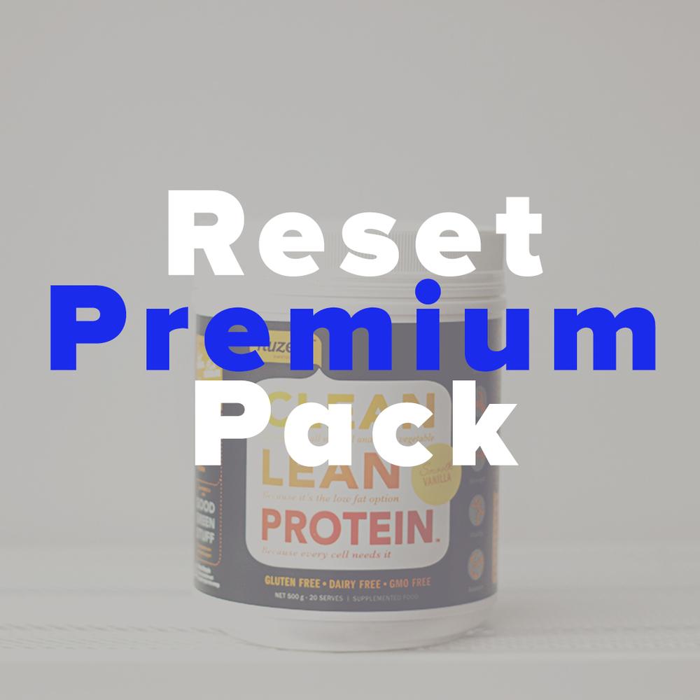 Reset Premium Pack.jpg