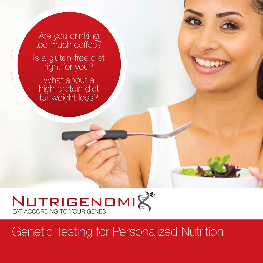 Brochure-Health-en-1.jpg