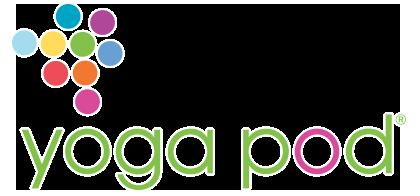 yoga-pod-logo-retina.png