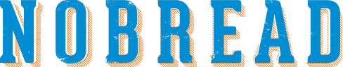 logo-nobread.png