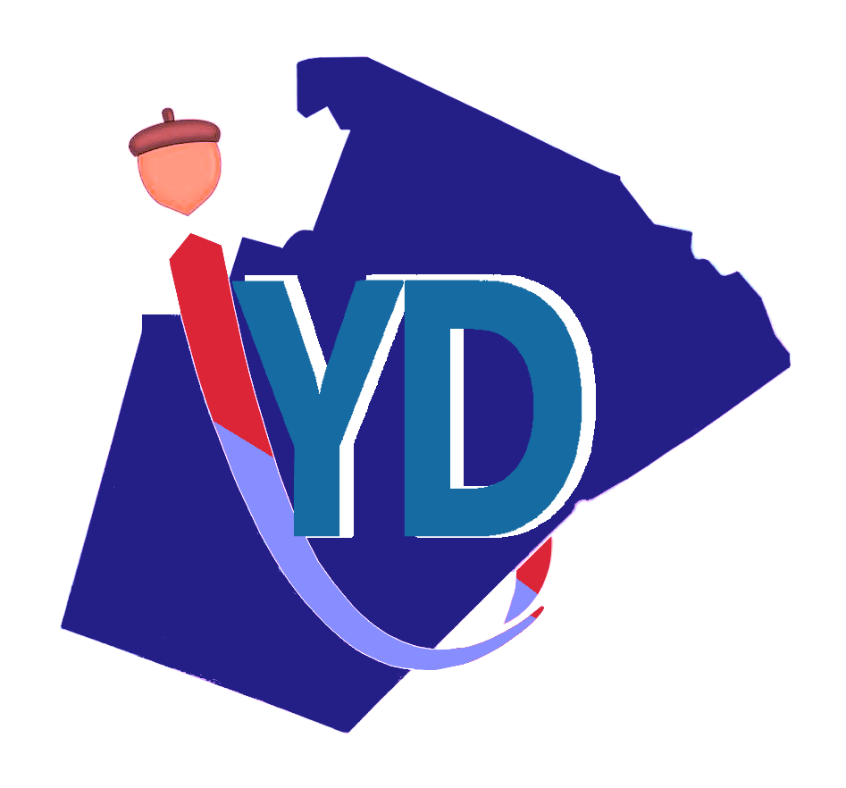 Young Democrats of Wake County