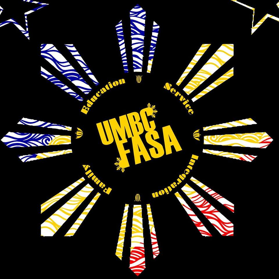 FASA's  mission is to foster a caring community where individuals feel accepted as they are, challenged to be the best version of themselves, and empowered to make a difference. FASA will strive to share the Filipino culture with passion in the hopes that others may gain an appreciation and admiration for what it means to be a part of a Filipino-American community