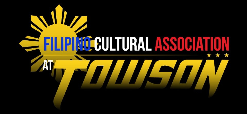 FCAT 's mission is to promote the Filipino culture to other students, organizations, and faculty at Towson University and surrounding areas. We are here to educate those who are interested in learning or want to learn more about our heritage. Through social and cultural activities, we encourage and promote the Philippines. By affiliation with other Filipino organizations and interactions within the Towson community, we achieve unity and friendships mamong members and other students on campus.