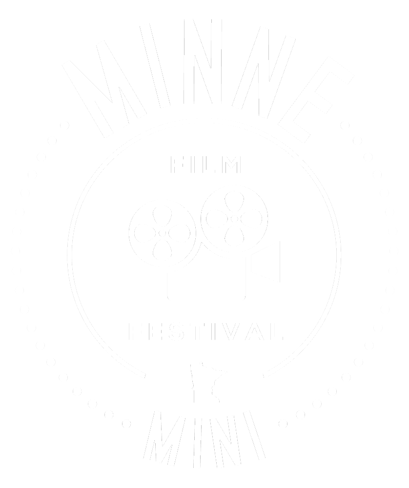 Minne Mini Film Festival