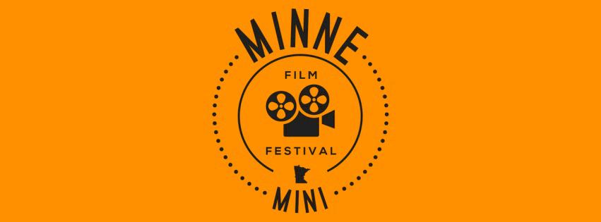 MMFF+Orange+Banner.png