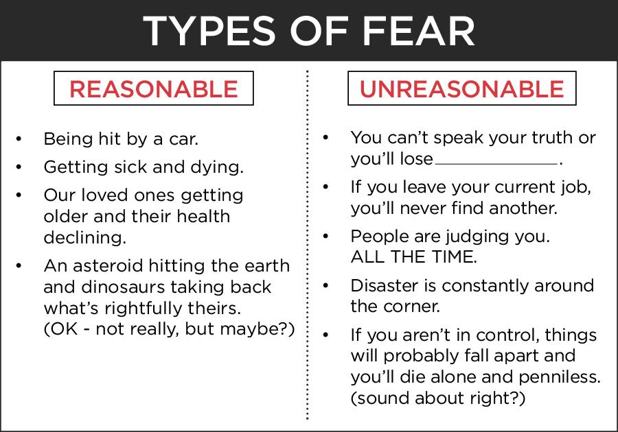 Fears.jpg
