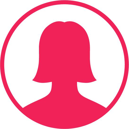 WomanHead_shutterstock.png