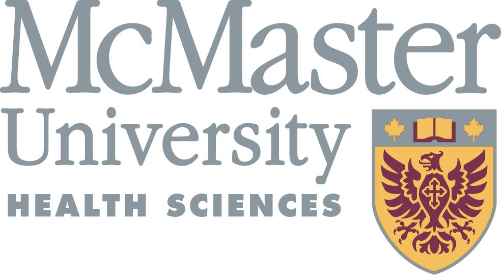 McMaster FHS.jpg