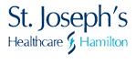 SJH Logo.jpg