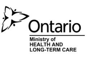 ontario-health-long-term-care-logo-1.png
