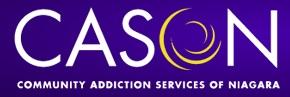 CASON Services