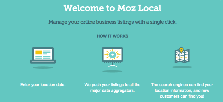 Moz Local - crystalmedia.co