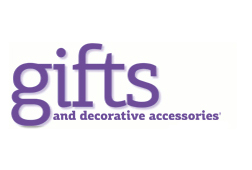 gifts-and-dec-accessories.jpg