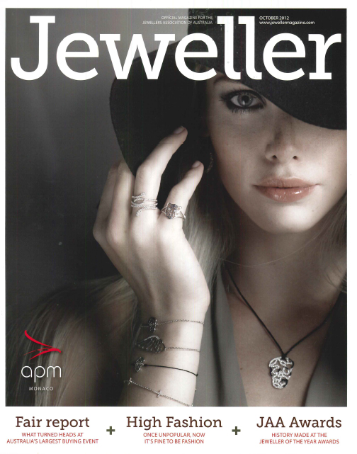 Jeweller magazine October.jpg