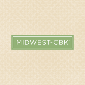 MidWest CBK: Conference Planner