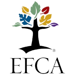 efca-logo-jpg-color-notag.jpg
