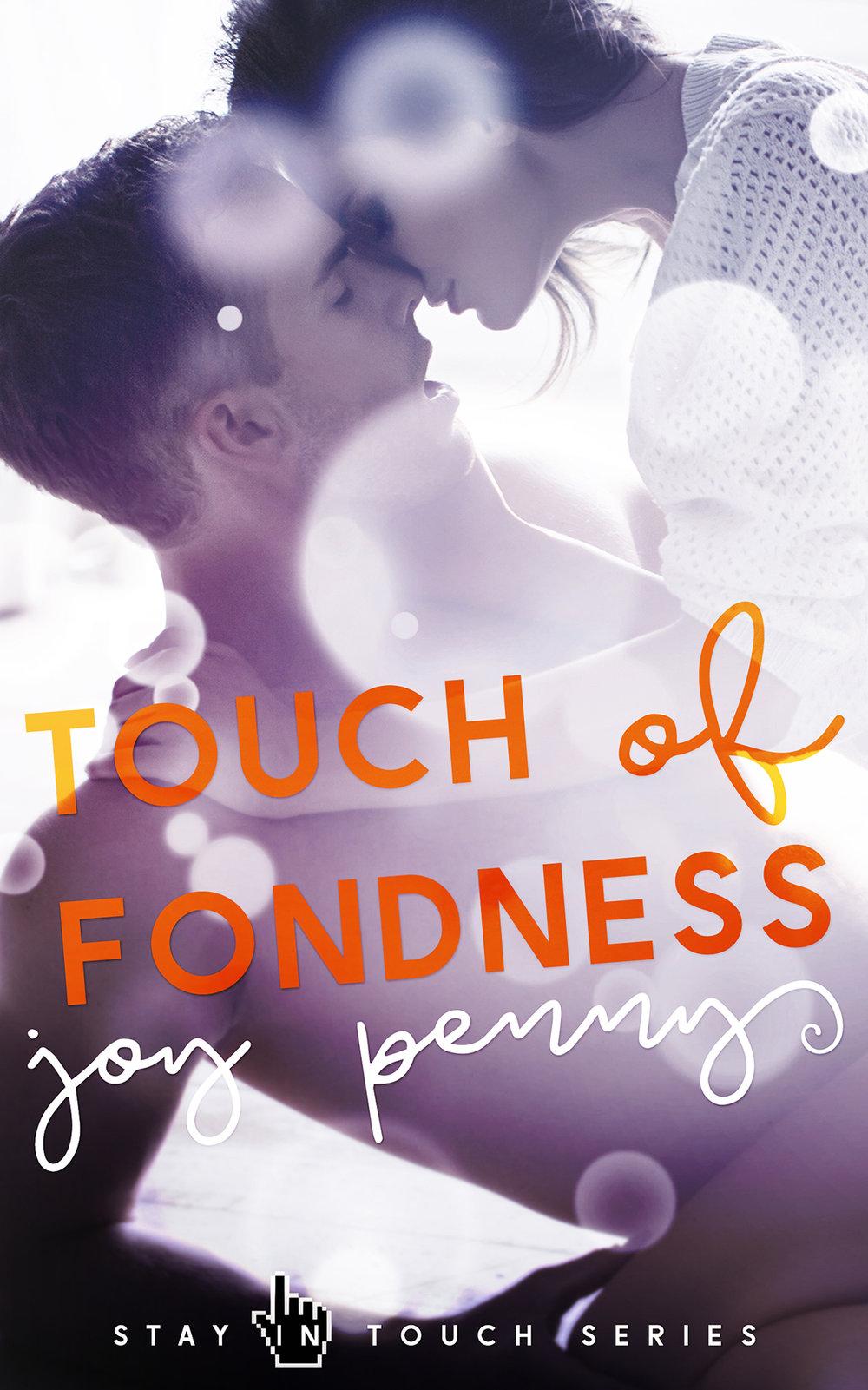 Touch of Fondness - Joy Penny.jpg