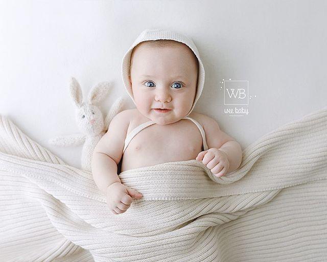 Gerber baby 👶🏼