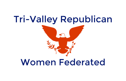 Tri-Valley Republican Woman Federated