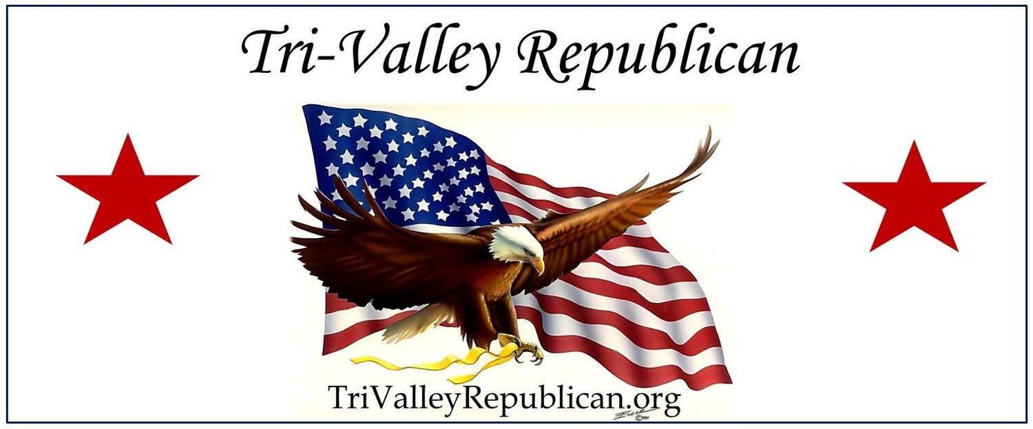 Tri-Valley Republican