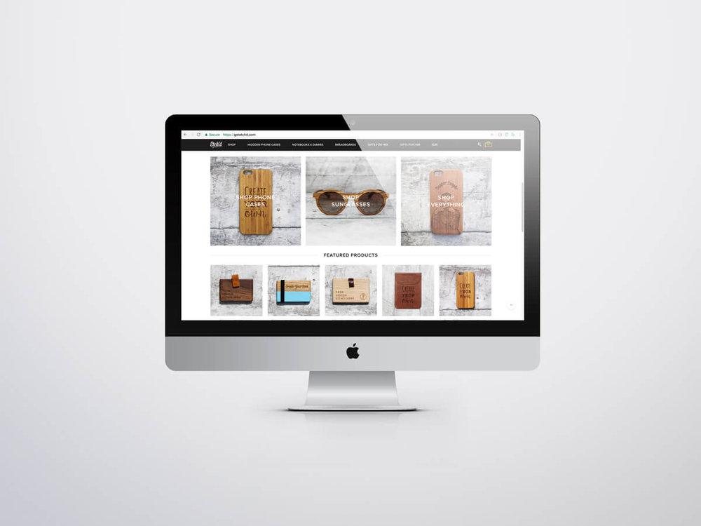 Etchd_Site.jpg