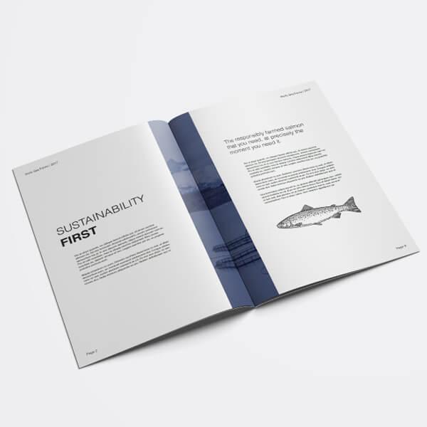 ASF_Brochure (1).jpg