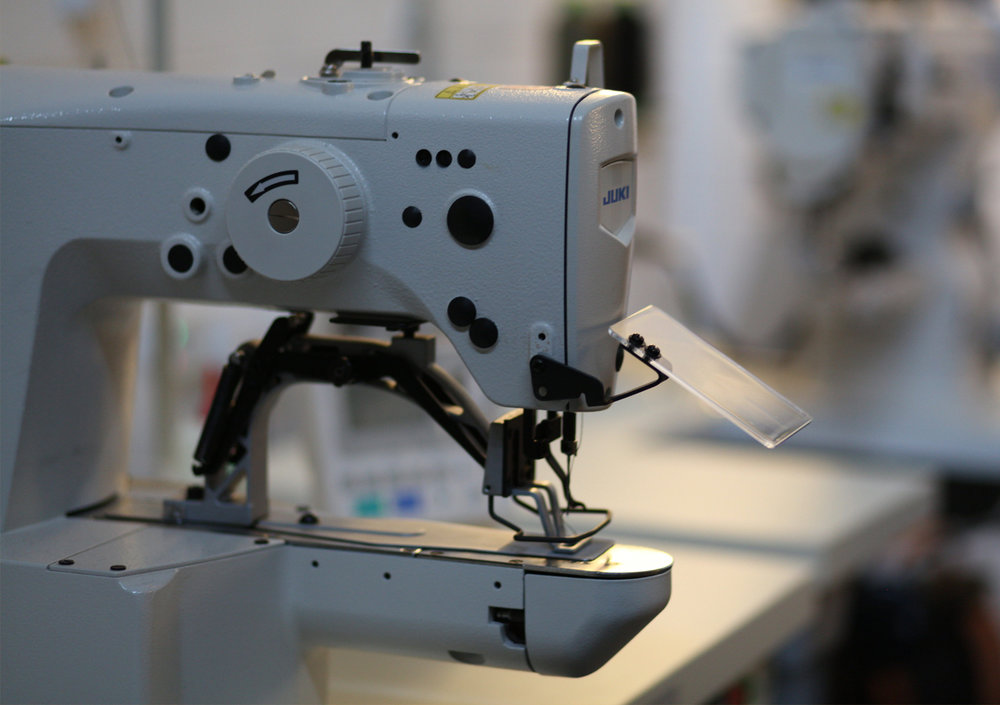 Small run manufacturing UK.jpg