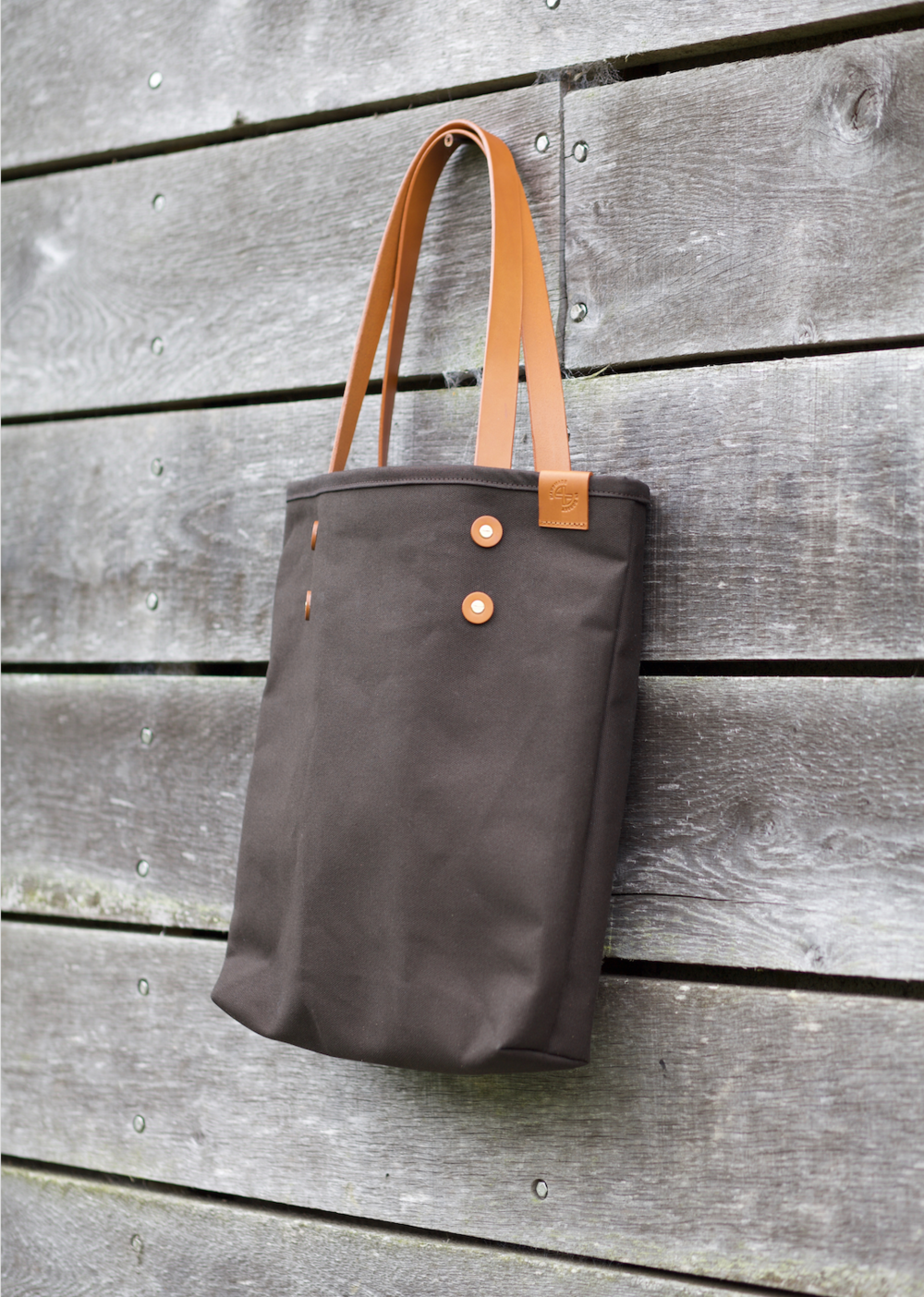 Leather and Canvas Tote.png