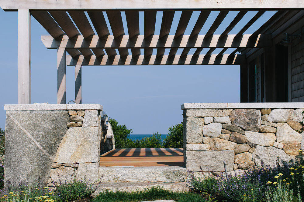 20120620ma_grin_acres-40.jpg