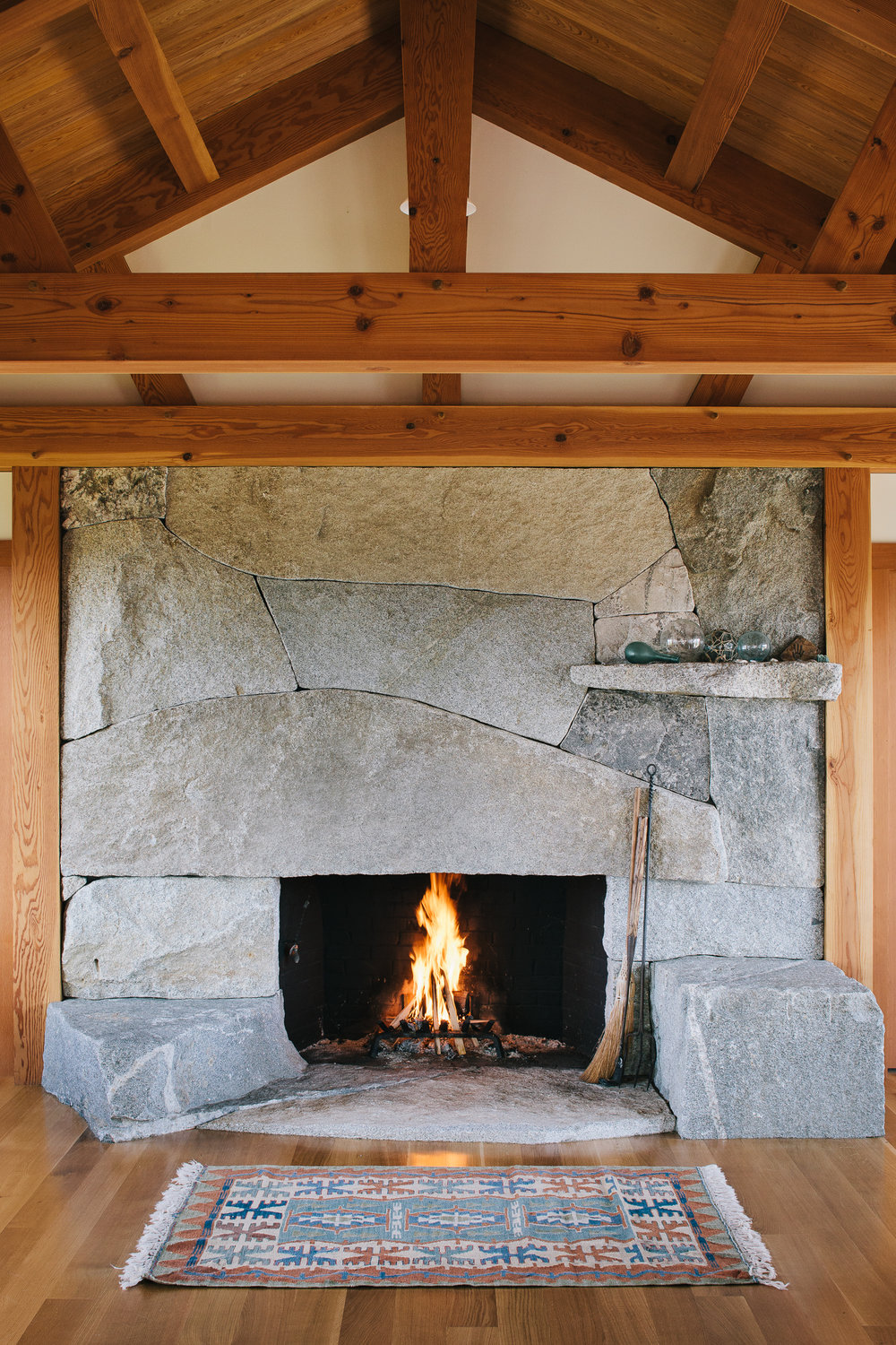 CS_Fireplaces-21.jpg