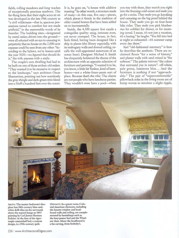 Arch Digest_Page_6.jpg