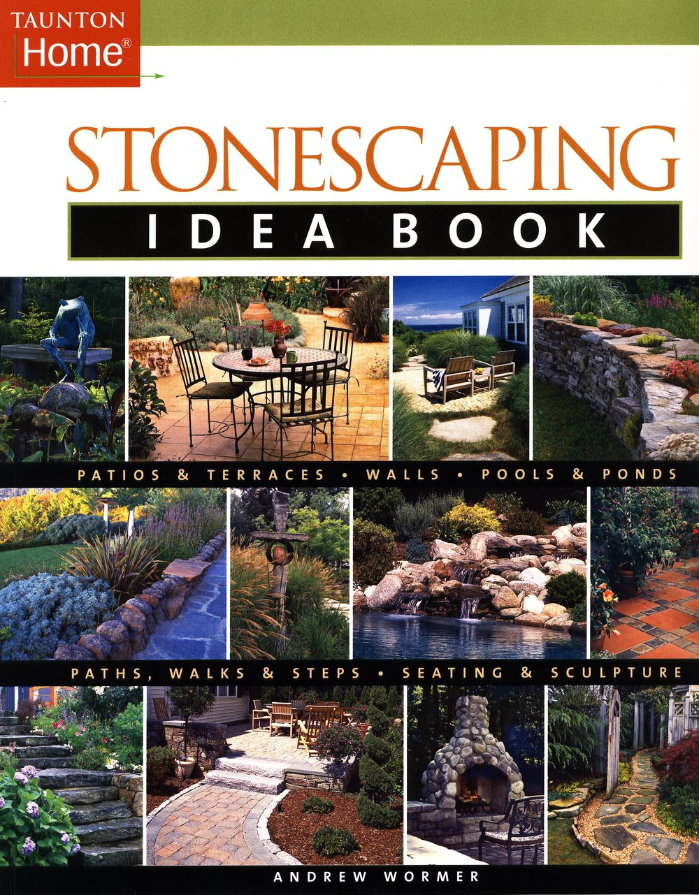 Stonescaping Idea Book_Page_1.jpg